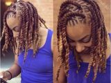 Cute Hairstyles Dreads Styled & Coloured Locs Use Our Protein Styling Gels to Help Hold