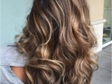 Cute Hairstyles Dyed Cute Hairstyles for Church for Short Hair Inspirational Cool Hair