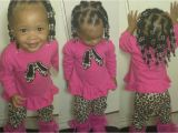 Cute Hairstyles for 1 Year Olds Cute Hairstyle for 1 Year Old toddler