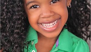 Cute Hairstyles for 10 Year Old Black Girls 10 Best Hairstyles for 10 Year Old Black Girls 2017