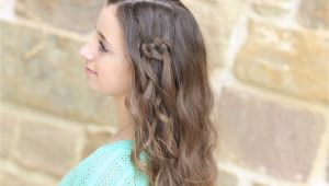 Cute Hairstyles for 14 Year Olds Cute Hairstyles for 14 Year Olds