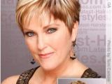 Cute Hairstyles for 45 Year Old Woman 39 Youthful Short Hairstyles for Women Over 50
