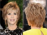 Cute Hairstyles for 45 Year Olds Here S A Plethora Of Haircuts that Look Great On Older Women