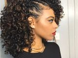 Cute Hairstyles for 4c Natural Hair 30 New Natural Hairstyles 4c Pics