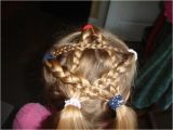 Cute Hairstyles for 4th Of July 17 Best Images About Hairstyles On Pinterest