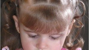 Cute Hairstyles for 5 Year Olds with Short Hair Cool Cute Birthday Hairstyles for Short Hair Bella Hair