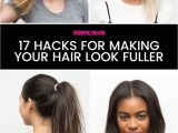 Cute Hairstyles for 6th Grade 2018 Easy Hairstyles for Dance Class Best Cute Hairstyles for 6th