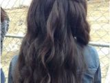 Cute Hairstyles for 6th Grade 259 Best Easy Hairstyles for Kids Images