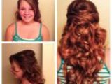 Cute Hairstyles for 6th Grade New 6th Grade Hairstyles – Aidasmakeup