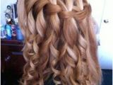 Cute Hairstyles for 6th Grade so Cute Hair Pinterest