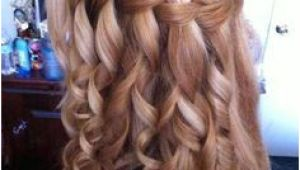 Cute Hairstyles for 8th Graders so Cute Hair Pinterest