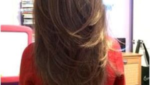 Cute Hairstyles for 9 Year Olds with Long Hair Layered Haircuts for Eleven Year Olds Long Hair Girls Google
