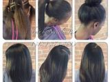 Cute Hairstyles for 9th Grade 21 Best 7th Grade Hairstyles Images