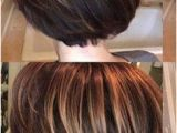 Cute Hairstyles for 9th Grade 3811 Best Hair Peace Images In 2019