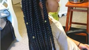 Cute Hairstyles for 9th Grade Black Girls Hairstyles and Haircuts – 40 Cool Ideas for Black Coils