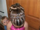 Cute Hairstyles for A 13 Year Old 10 Things to Consider before Choosing Cute Hairstyles for