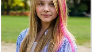 Cute Hairstyles for A 13 Year Old Cute Hairstyles for A 13 Year Old
