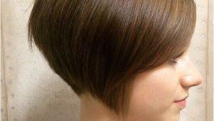 Cute Hairstyles for A Bob Haircut 32 Latest Bob Haircuts for the Season Pretty Designs