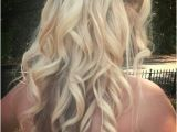 Cute Hairstyles for A Dance 8 Fantastic New Dance Hairstyles Long Hair Styles for