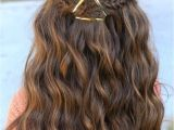 Cute Hairstyles for A Dance Hairstyles for School Dance
