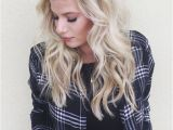 Cute Hairstyles for A Date Cute and Easy First Date Hairstyle Ideas Hair & Makeup 3