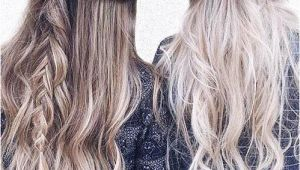 Cute Hairstyles for A Date Pin by Bavy Luna On Hair and Makeup Pinterest