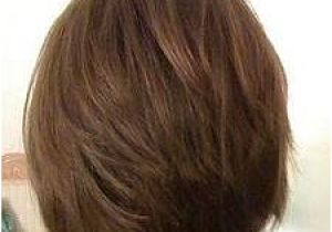 Cute Hairstyles for A Line Bob 30 Popular Stacked A Line Bob Hairstyles for Women