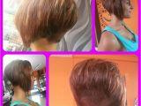 Cute Hairstyles for A Line Bob Classic Inverted A Line Bob Cut Hair Pinterest