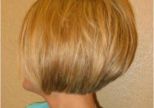 Cute Hairstyles for A Line Bob Od Haircutsstyles Ig Bob Gallery Long Layered Stacked Bobm