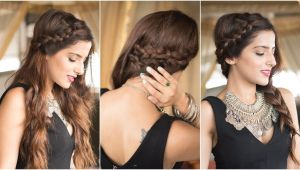 Cute Hairstyles for A Party Cute Hairstyles for Parties
