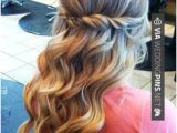 Cute Hairstyles for A Wedding 37 Best Wedding Guest Hair Images