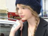 Cute Hairstyles for Beanies Quick and Easy Hairstyle Ideas for Wearing A Beanie Hair