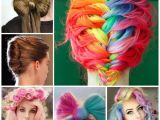 Cute Hairstyles for Birthday 20 Hairstyles for Birthday 2018 Cute Hairstyles for Girls