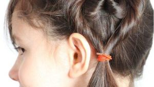 Cute Hairstyles for Birthday 22 Perfect Birthday Hairstyles which You Can Try at Home
