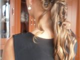 Cute Hairstyles for Birthday Parties Hairstyle for Birthday Party