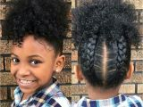 Cute Hairstyles for Black Baby Girl Easy Little Black Girl Hairstyles Elegant Dreamy Black Hairstyles