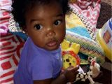 Cute Hairstyles for Black Baby Girl so Gorgeous Baby All Things Baby