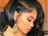 Cute Hairstyles for Black Females Cute Hairstyles for Black Girl Hair