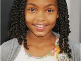 Cute Hairstyles for Black Teens Picture Of Cute Hair Styles for Black Baby Girls