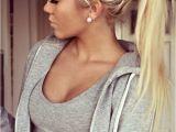 Cute Hairstyles for Blondes 26 Cute Haircuts for Long Hair Hairstyles Ideas