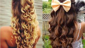 Cute Hairstyles for Cheerleaders Absolutely Cute Cheer Hairstyles Any Cheerleader Will Love