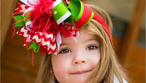 Cute Hairstyles for Christmas Eve New Year Hairstyles Party Hairstyles Eve 2016 2017