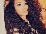 Cute Hairstyles for Curled Hair 30 Seriously Cute Hairstyles for Curly Hair Fave Hairstyles