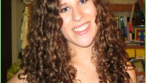 Cute Hairstyles for Curly Hair Step by Step 17 Inspirational Simple Braided Hairstyles for Long Hair Pics