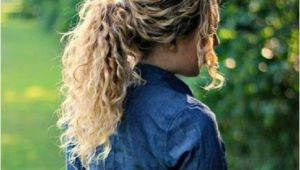 Cute Hairstyles for Curly Hair Tumblr 32 Easy Hairstyles for Curly Hair for Short Long