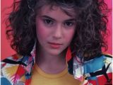 Cute Hairstyles for Curly Hair Yahoo Answers 323 Best Big Ol Hair Images