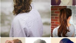 Cute Hairstyles for Dates 10 Quick Easy and Best Romantic Summer Date Night