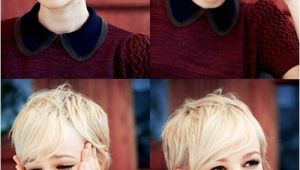 Cute Hairstyles for Fall 2014 20 Trendy Fall Hairstyles for Short Hair 2017 Women Short