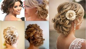 Cute Hairstyles for formal events Easy Updo Hairstyles for formal events Latest Style
