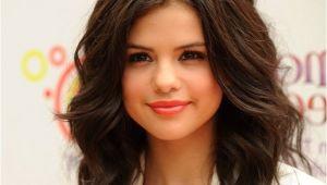 Cute Hairstyles for Girls with Medium Length Hair A Guide to Making Cute Hairstyles for Medium Length Hair